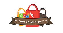 Chuyen ban si – Tổng hợp các kinh nghiệm buôn bán sỉ