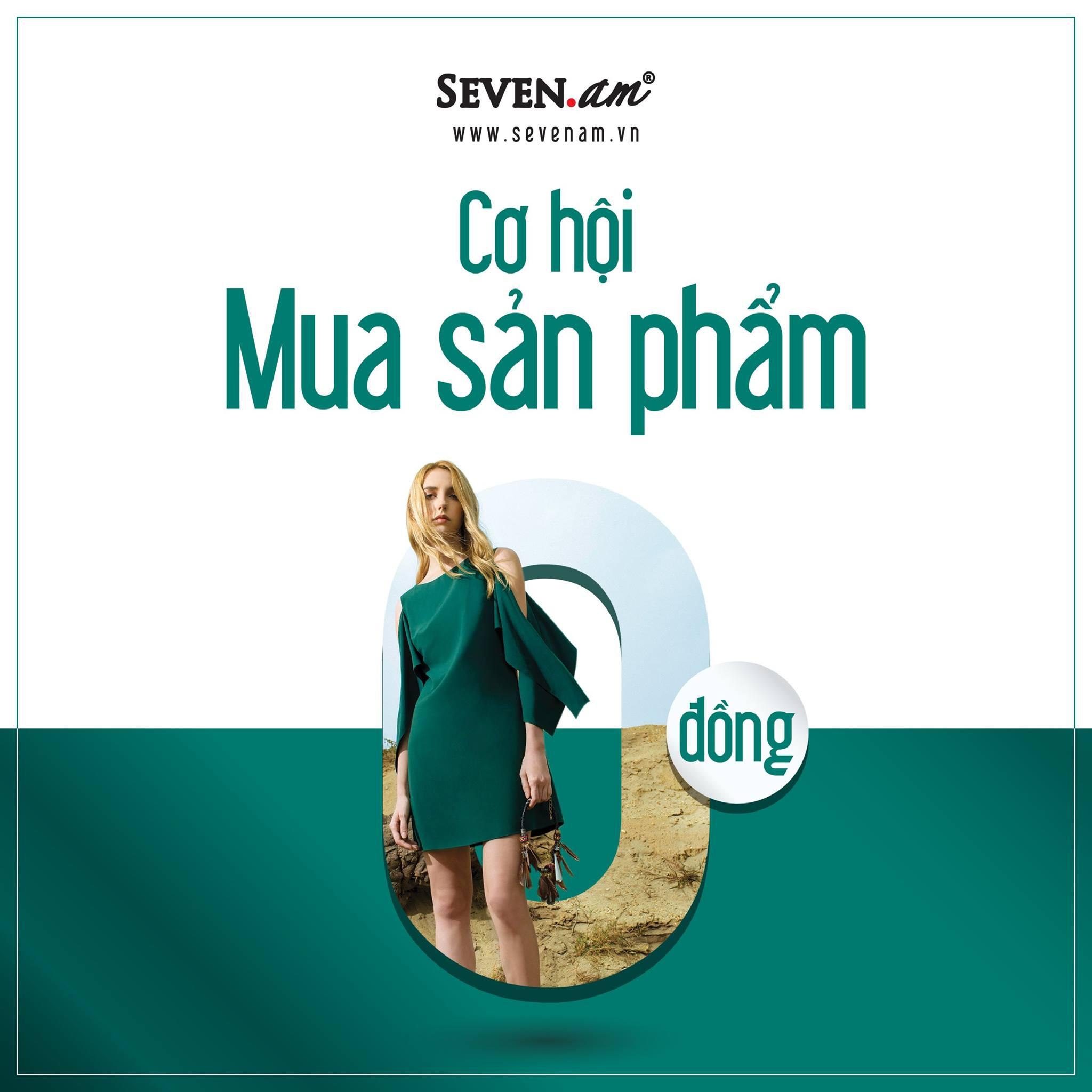 seven-am-khuyen-mai