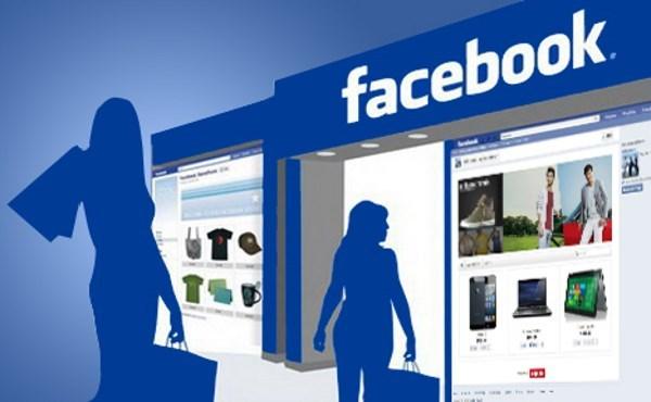 ban-hang-qua-facebook-de-lam-thanh-cong-kho