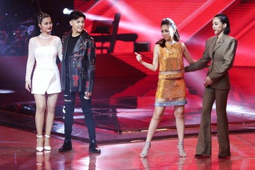the-voice-2017-xac-dinh-duoc-nhung-thi-sinh-xuat-sac