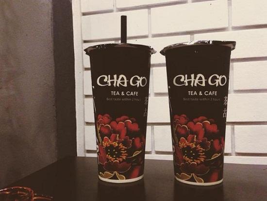 Chago-Tea-and-Coffee