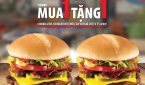 khuyen-mai-burger