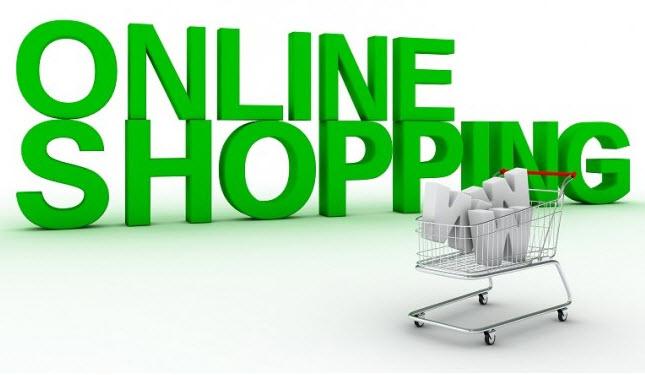 bán hàng online, mới bán hàng, 4 bước để bắt đầu bán hàng online