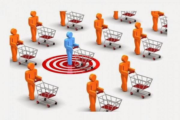 Kinh nghiệm mua hàng sỉ khi bắt đầu kinh doanh online