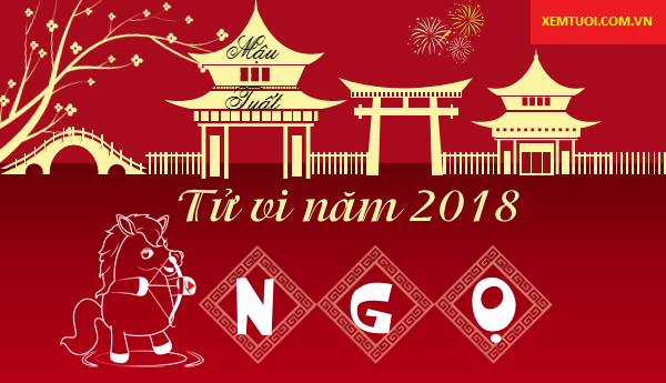 tu-vi-nam-2018-cua-nguoi-tuoi-ngo-anh-dau-trang