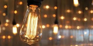 Bóng đèn có ý nghĩa gì khi xuất hiện trong giấc mơ
