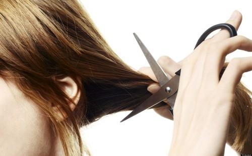 giải mã mơ thấy tóc