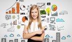 tăng doanh thu vượt bậc nhờ kinh nghiệm bán hàng online