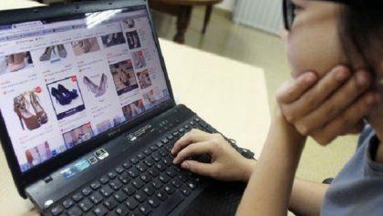 Bán hàng online kiếm 50 triệu/tháng