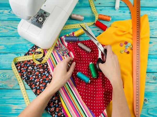 Ý tưởng kinh doanh ngành thời trang
