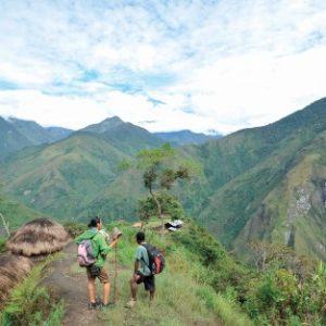 Mơ thấy cảnh leo núi đánh bao nhiêu trong xo so mien bac