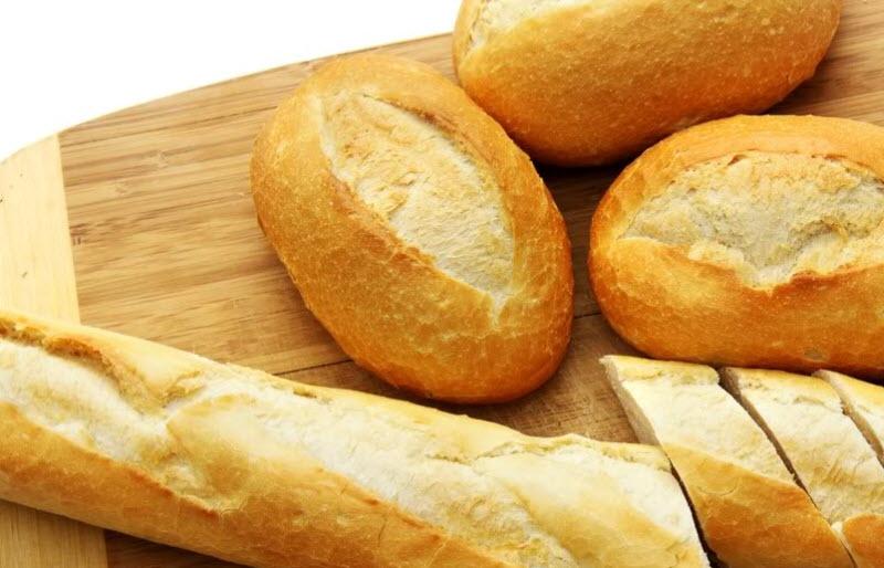 Mơ thấy bánh mỳ điềm báo điều gì