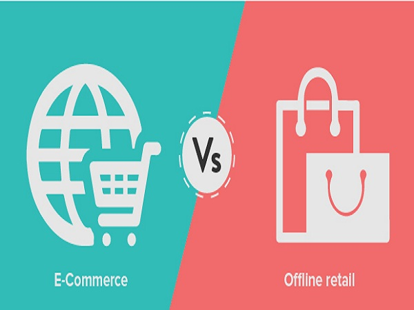 quản lý bán hàng online