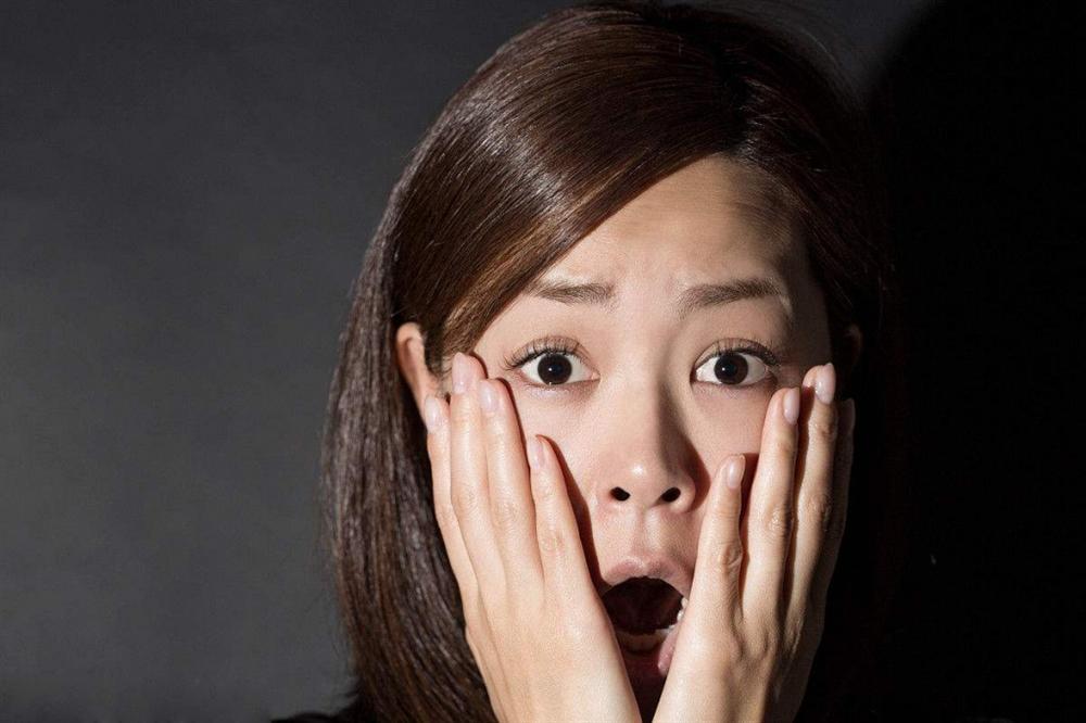Giải mã việc nằm mơ thấy rụng răng, tốt lành hay xui xẻo?