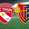 nhan-dinh-thun-vs-basel-01h00-ngay-23-5