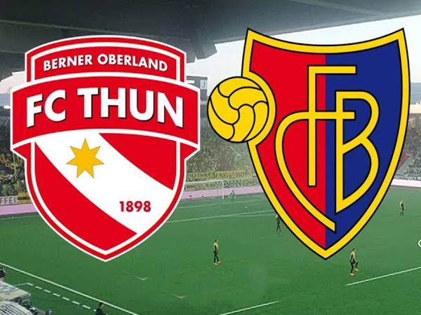 Nhận định Thun vs Basel, 01h00 ngày 23/5 – VĐQG Thụy Sỹ