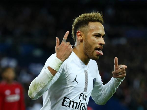 Chuyển nhượng 9/8: Pique chào đón Neymar trở lại