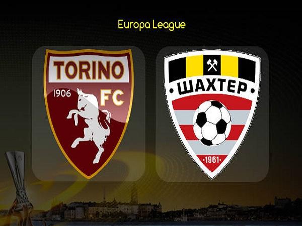 Phân tích kèo Torino vs Shakhtyor Soligorsk, 2h00 ngày 9/08