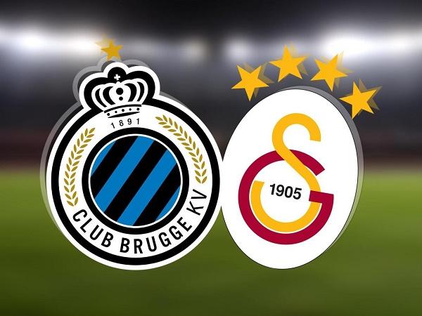 Nhận định kèo Club Brugge vs Galatasaray 23h55, 18/09 (Champions League)