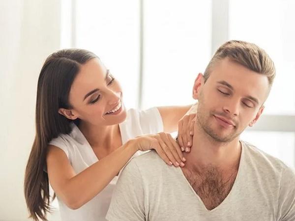 Làm điều này liên tục mỗi tối sẽ làm chồng không muốn ngoại tình