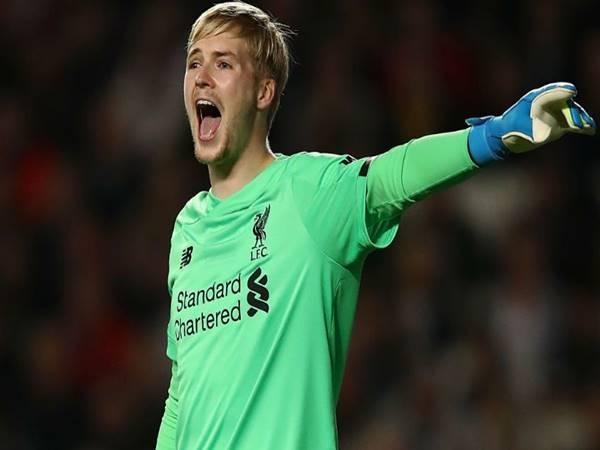 Liverpool chấp nhận để Aston Villa hủy diệt