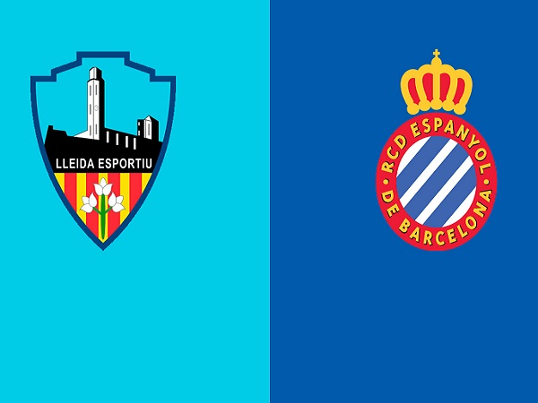 Nhận định Lleida vs Espanyol, 1h00 ngày 20/12