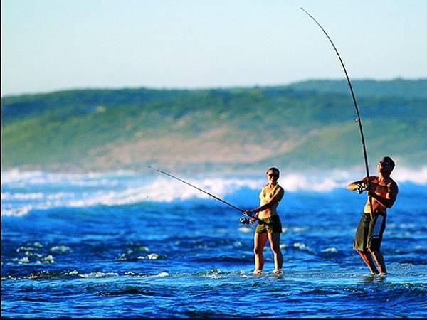 Nằm mơ thấy câu cá là điềm gì? Đánh lô đề con nào?