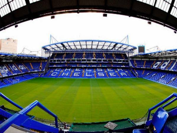 Tin Chelsea 30/3: Kế hoạch tu sửa sân sắp phá sản