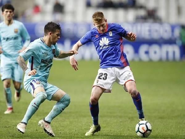 Nhận định Oviedo vs Fuenlabrada, 02h45 ngày 26/6