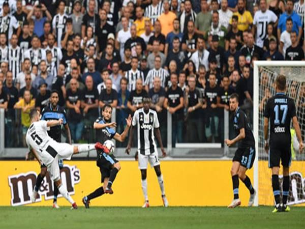 Serie A sẽ 'nóng' trên khán đài?