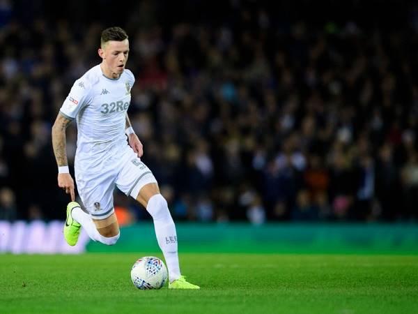 Tin bóng đá Liverpool 23/10: Khốn đốn tìm người thay Van Dijk