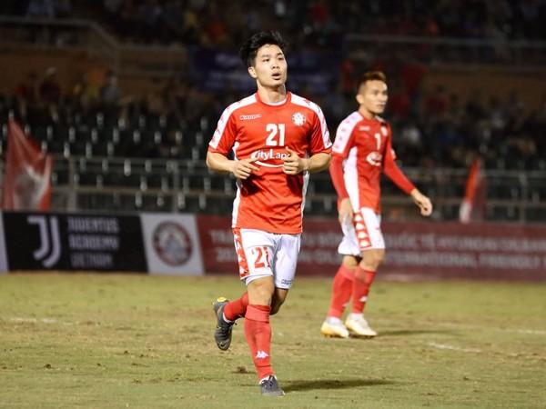 """Bóng đá Việt Nam tối 16/11: Tương lai của Công Phượng vẫn là """"dấu hỏi"""" lớn"""