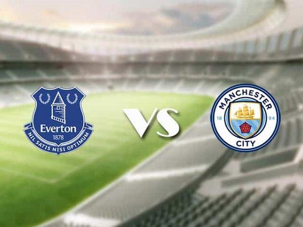 Nhận định Everton vs Man City – 03h00 29/12, Ngoại Hạng Anh