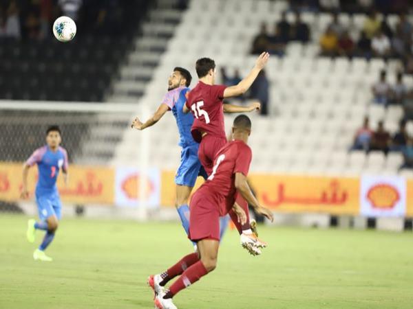 nhan-dinh-qatar-vs-bangladesh-23h00-ngay-4-12