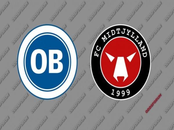 soi-keo-odense-vs-midtjylland-1h00-ngay-15-12