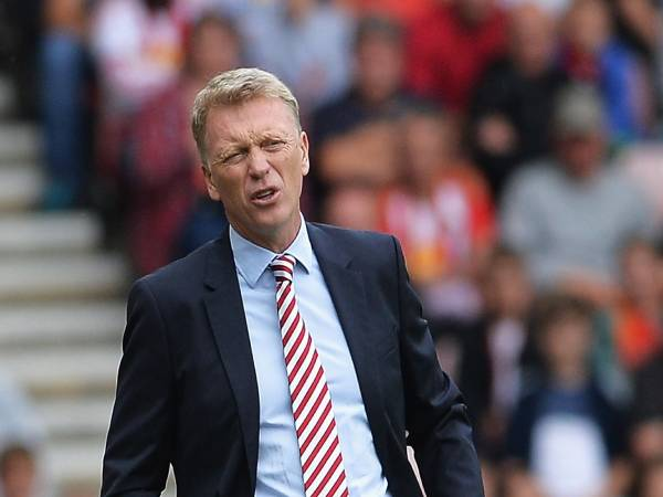 tin-bong-da-qt-5-12-david-moyes-he-lo-tin-nhan-dac-biet-tu-sir-alex