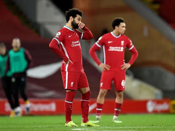 Bóng đá hôm nay 22/1: Chelsea hưởng lợi từ thất bại của Liverpool