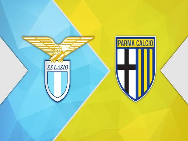 Nhận định Lazio vs Parma, 03h15 ngày 22/1