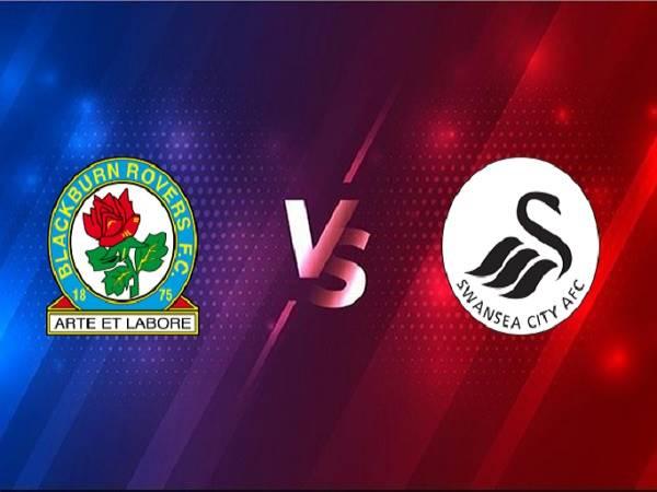 Nhận định Blackburn vs Swansea – 01h00 10/03, Hạng Nhất Anh