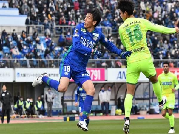 Nhận định bóng đá Tokushima vs Avispa Fukuoka, 12h00 ngày 13/3
