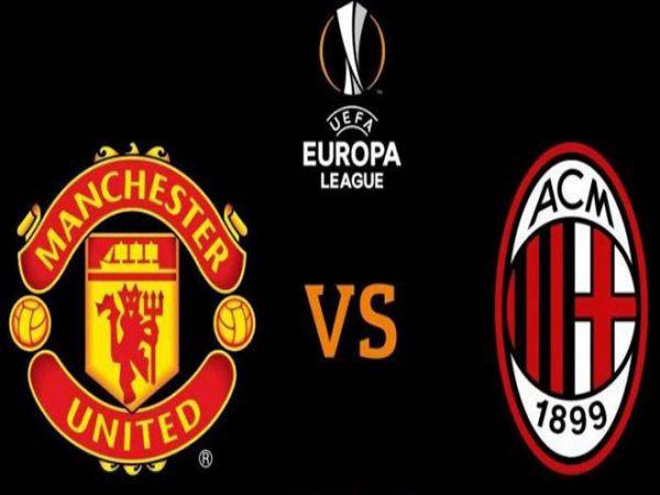 Soi kèo MU vs Milan, 00h55 ngày 12/3 - Cup C2 Châu Âu