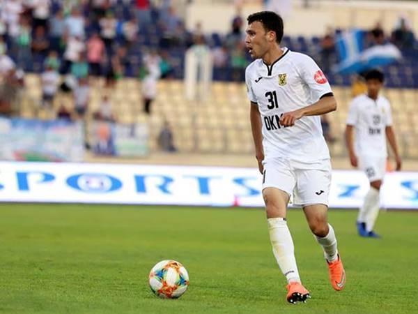 Soi kèo tỷ lệ trận FC AGMK vs Al Hilal (02h00 ngày 28/4)