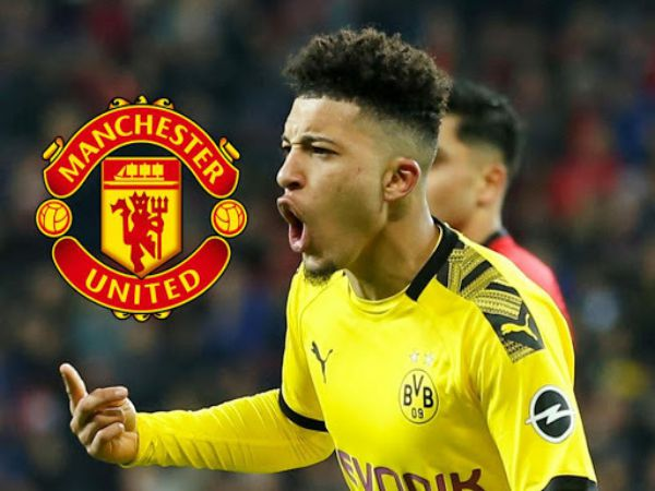 Tin bóng đá tối 27/5 : Chelsea dọn đường cho MU đón Sancho