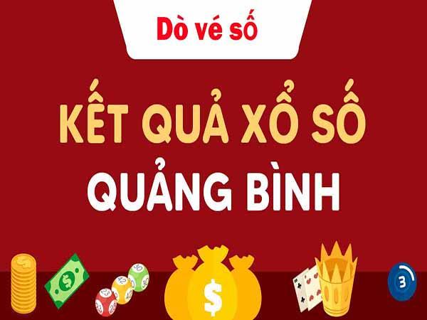 Hướng dẫn phương pháp dò vé số Quảng Bình chính xác nhất