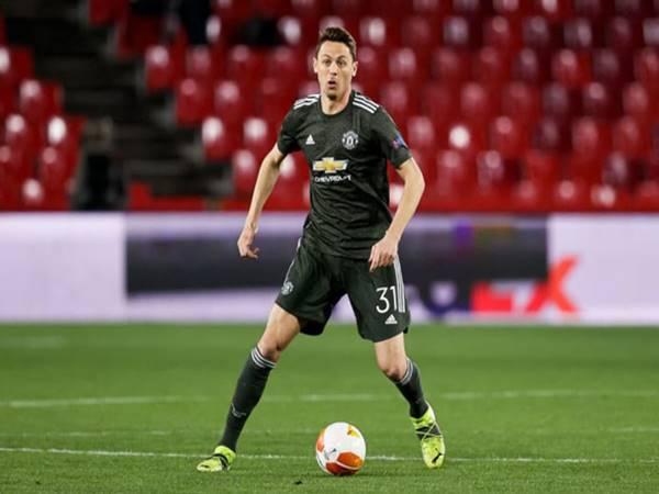 Tin bóng đá 8/5: Matic khao khát chức vô địch Europa League