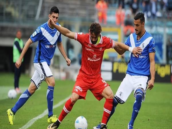 Nhận định bóng đá Monza vs Brescia (19h00 ngày 10/5)