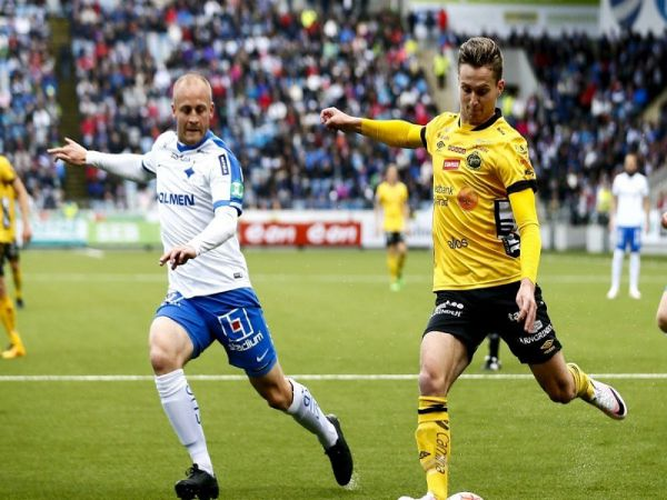 Nhận định kèo Elfsborg vs IFK Norrkoping, 23h30 ngày 24/5 - VĐQG Thụy Điển