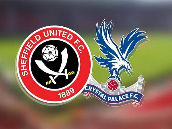 Soi kèo Sheffield Utd vs Crystal Palace – 21h00 08/05, Ngoại Hạng Anh
