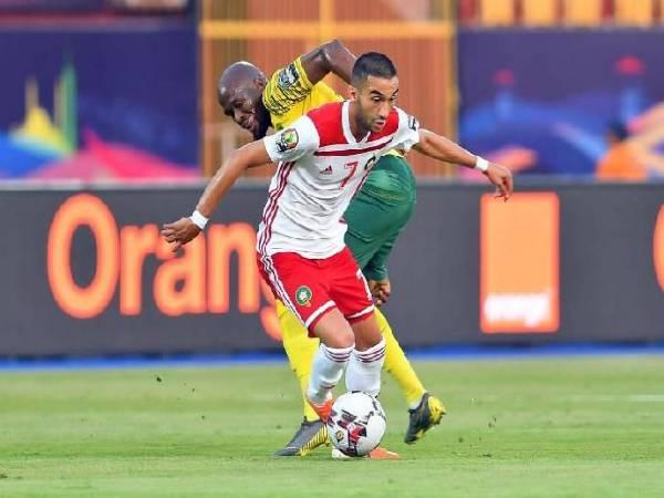 Nhận định soi kèo Morocco vs Ghana 2h ngày 09/06