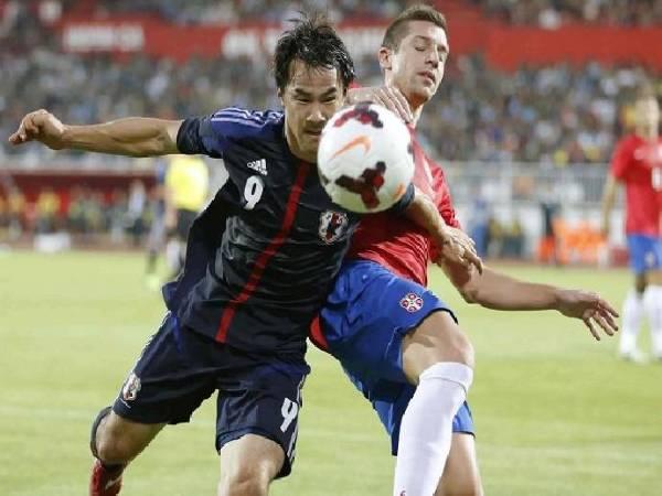 Nhận định soi kèo Nhật Bản vs Serbia 17h25 ngày 11/06